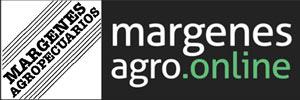 Márgenes Agropecuarios