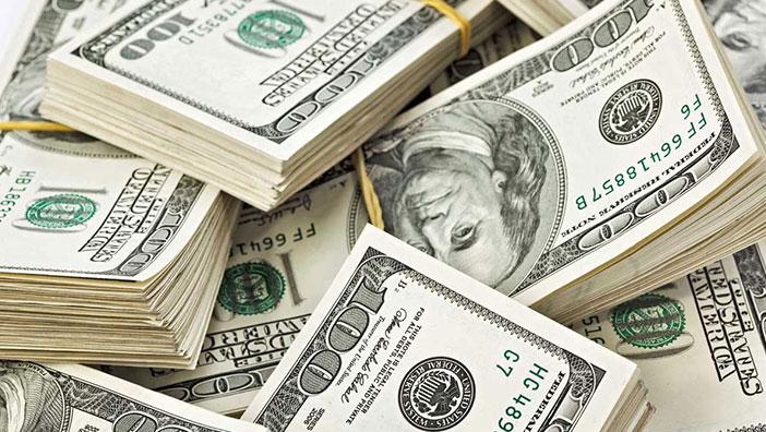 slider-dolar