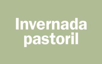 invernada-pastoril