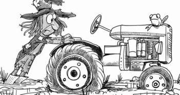 Tractor empantanado Agosto-17_result