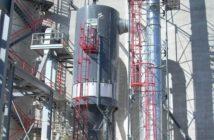 Planta Biocombustibles OK_result