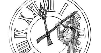 reloj-feb